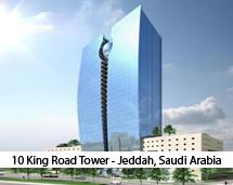 king_road