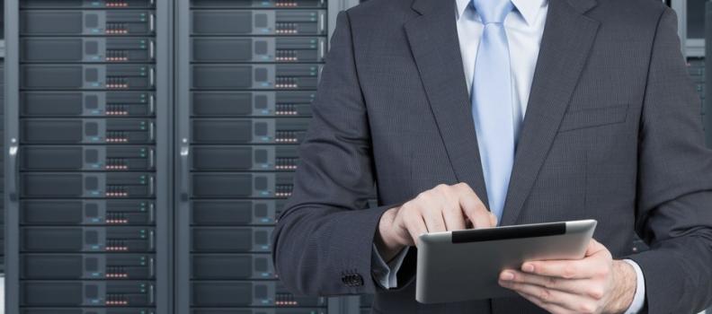 Quantum Automation & Cormant brings data center management back to Singapore